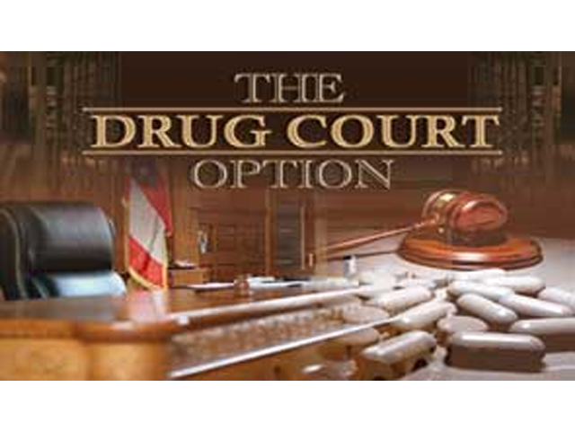 drug court Officials in merrimack county are currently screening candidates for its new drug court program, which is set to start up next month tuesday would have marked the first day of manchester's new drug court, which gives drug-crime offenders struggling with addiction a chance to get treatment.