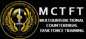 MCTFT